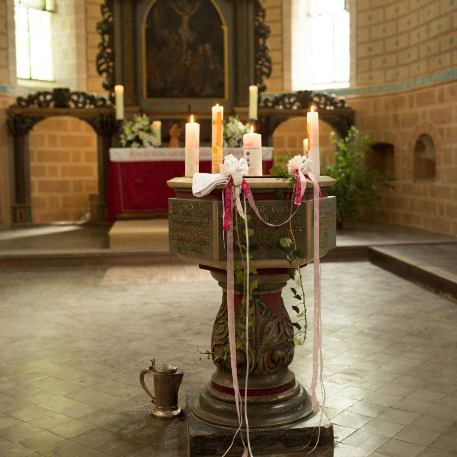 taufe-in-kloster-zinna-47